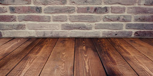 Pests that can damage hardwood floors